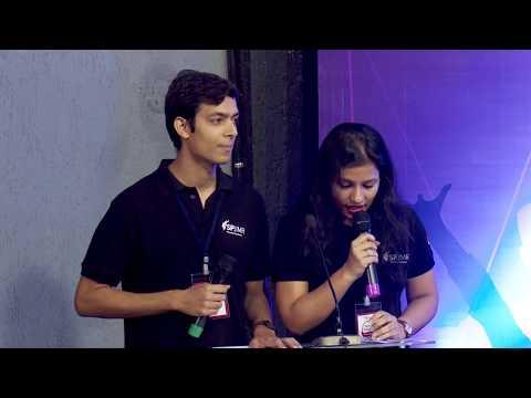 MILAN  2017 - PGPM Alumni Meet in Mumbai