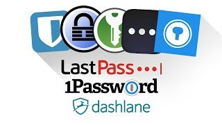 share password