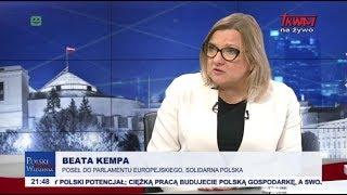 Polski Punkt Widzenia 04.12.2019