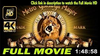 Master Spy Full'ONLINE'Movies