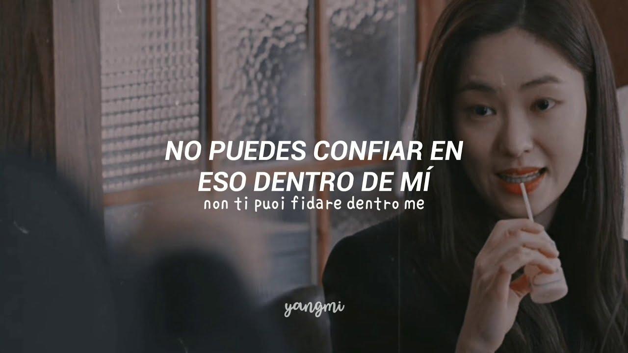 Download Aalia - ❝ Adrenaline ❞ // Sub Español | lyrics Ita [𝙑𝙞𝙣𝙘𝙚𝙣𝙯𝙤 𝙊𝙨𝙩 𝙋𝙖𝙧𝙩 2]