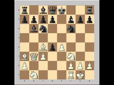 Chess Handicap: Wilhelm Steinitz vs Rock