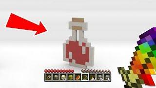 THE LAB (Minecraft)