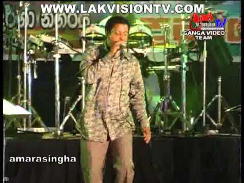 FLASH BACK LIVE SHOWS ALUTHGAMA 2013-004.mpg