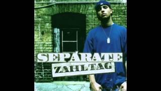 15 Bestform ft Geeno, Charon, Abroo & Prinz Pi (Separate - Zahltag)