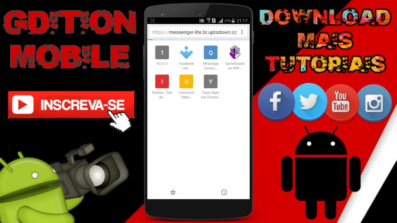 Facebook download apk android 2 3 | Peatix
