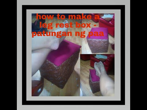 how-to-make-a-leg-rest-stool/patungan-ng-paa---using-recycled-materials