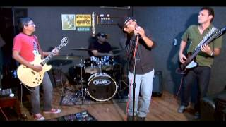 In The Mood Hard Blues - Eu só preciso de Blues - TV Cidade - Ariston Estúdio