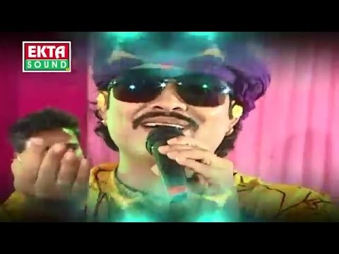 Jignesh Kaviraj 2016 Dj | Magu Vish Aape Trish | Gujarati DJ Mix Garba | Norta | FULL VIDEO Song