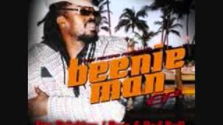 Beenie Man feat. Future Fambo - Im Drinkin Rum & Redbull