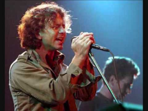 Pearl Jam: Betterman Awesome  Version