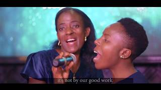 Kwa Neema by Reuben Kigame and Sifa Voices