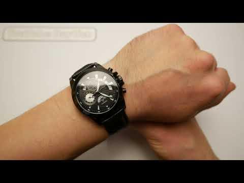 Watch - Cadisen official store #Aliexpress | Aliexpress Best products | Aliexpress brand watch