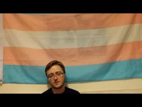Cheap Transgender Name Change - Statutory Declaration (UK)