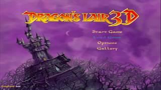 Stream - Dragon