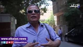 مواطنون عن ضريبة السجائر: 'لو وصلت ألف جنيه هنشتريها' .. فيديو