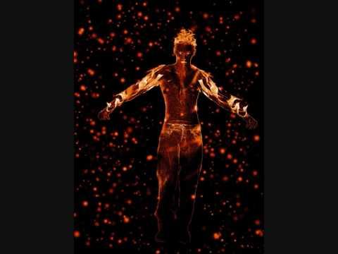 Robert Duncan - Walk the fire remix + MP3