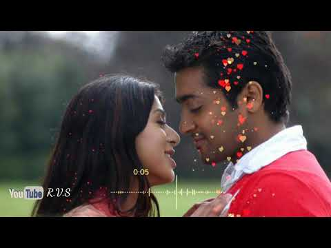 #surya-sillunu-oru-kadhal-movie-song-whatsapp-status