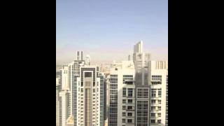 Burj Khalifa View! 2 Bedroom + Maids Room; Executive Towers, Business Bay