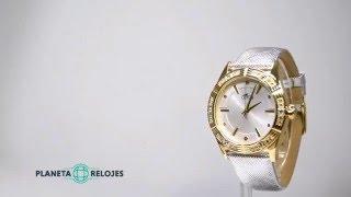 Reloj Lotus 15982-1