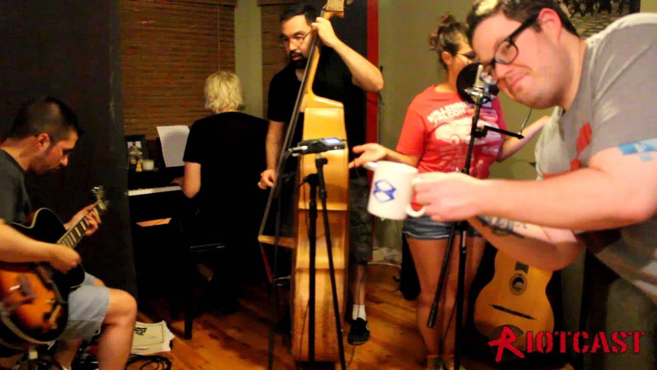 Band Geek Meglio Stasera YouTube
