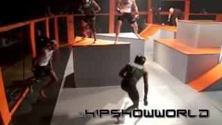 Arena Combat 1 - Highlights Teaser - 08/09/14