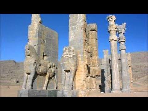 Popular Sasanian Empire & Muslim conquest of Persia videos