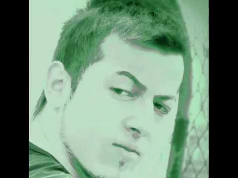 Duyanlar Duymayanlara (2014 Roman Havası) Arabam Var - Mustafa Seykan