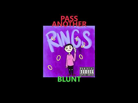 Billy Marchiafava - Rings (Slowed)
