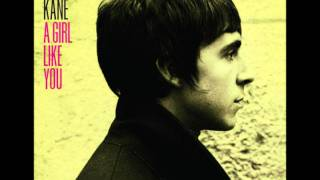 Miles Kane - A Girl Like You