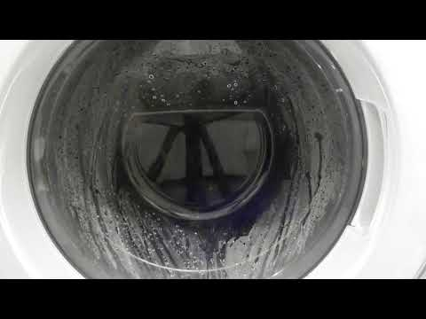 Samsuug washing machine Daily wash 20 part 1