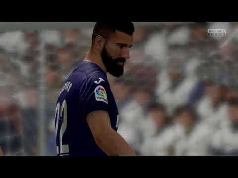 Ronaldo Vs Modric Squak
