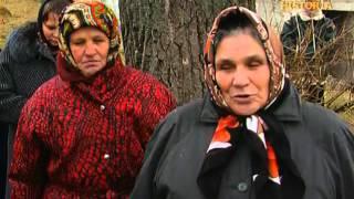 Jeden dzień zżycia ukraińskiego mnicha, którynawraca prostytutki