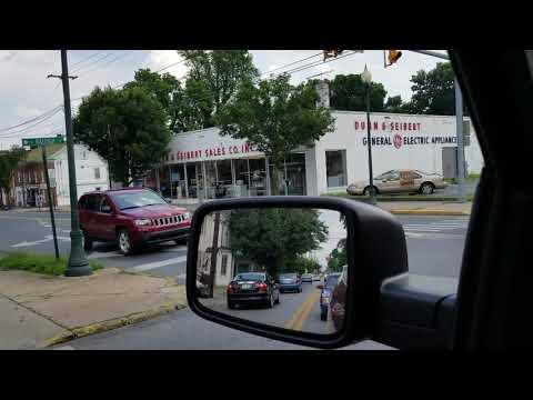 Meth head martinsburg West Virginia....