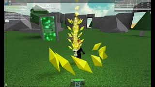 1500 gears in roblox!!