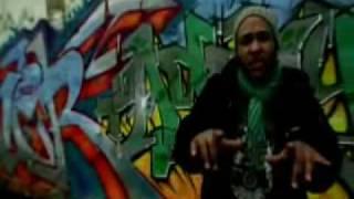 El Chicko feat Eko Fresh, Ado Kojo Wo ich Bleib