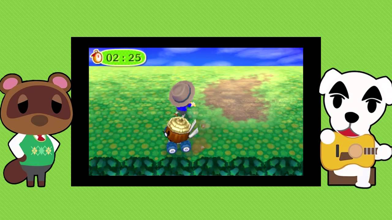how to get medals animal crossing new leaf
