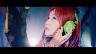 LiSA 『Letters to ME』 -MUSiC CLiP-