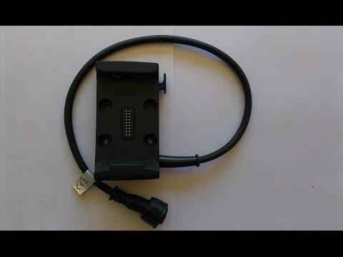Hoe maak je een afneembare Garmin Zümo 590 of Zümo 595 steun ... Garmin Zumo Wiring Diagram on garmin speedometer, garmin sensor, atx connector diagram, garmin 3010c wiring, data mapping diagram, garmin usb wiring, garmin network cable wiring,