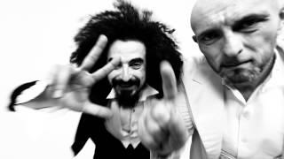 BIG FISH - Solo Col Mic (feat. Caparezza) - VIDEO UFFICIALE