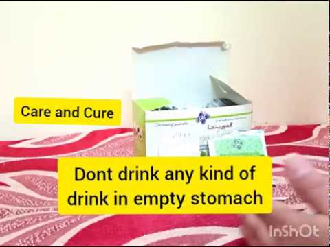 "how to lose belly weight after "" c section "" / care & cure ..."