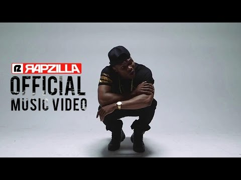 Lathan Warlick - Need a Blessing music video - Christian Rap