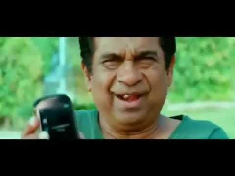 Download DAN KASADDA 2 FILM INDIA HAUSA