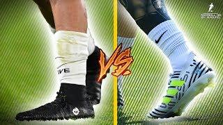 Paulo Dybala VS Lionel Messi 2017  Rockabye VS It Aint me  HD 1080p