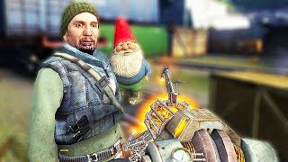 10 MOST WANTED Video Game Sequels That We Will Probably NEVER Get