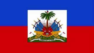 Beethova Obas Haiti