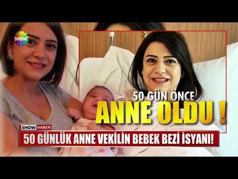 Show Ana Haber 4 Ekim 2018