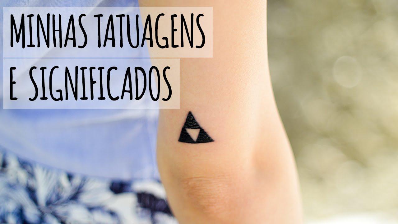 Minhas tatuagens e seus significados dicas youtube thecheapjerseys Images