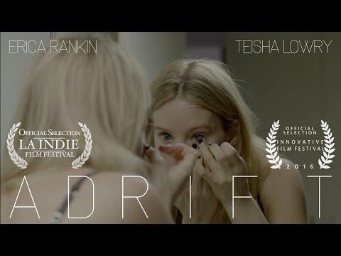 Adrift ~ A Short SciFi Film