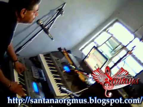Mi Niña Bonita By Alex Santana Descarga Gratis Youtube